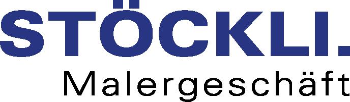 Logo_Stoeckli
